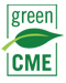 green cme