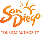 san diego convention & visitors bureau