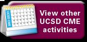 UCSD CME calendar