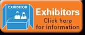 Exhibitors click here