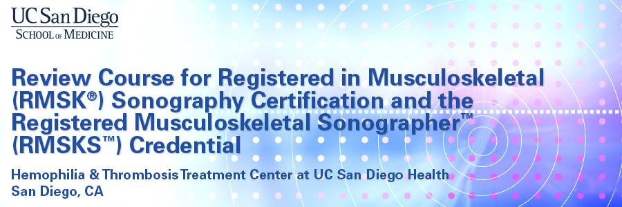 American Registry of Diagnostic Medical Sonographers (ARDMS ...
